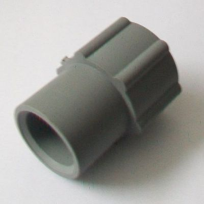 Appliance Waste Hose Connector - Female Thread - 54000941